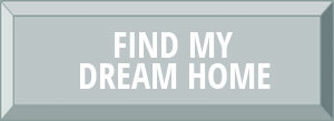 Search Homes - The Jeff Buffo Team