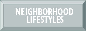 Neighborhood Lifestyles - The Jeff Buffo Team