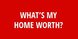 What's My Home Worth - The Jeff Buffo Team