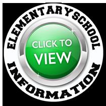 EM School Info Button