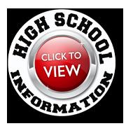 HS Info Button