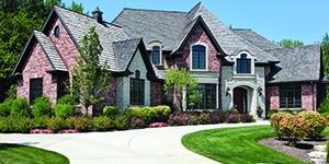 Luxury Home Neighborhood Lifestyle - The Jeff Buffo Team