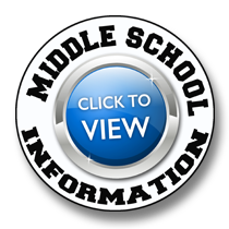 Middle Schoo Info Button