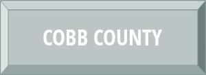 Cobb County Swim Neighborhoods - The Jeff Buffo Team