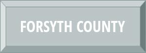 orsyth County Swim Neighborhoods - The Jeff Buffo Team
