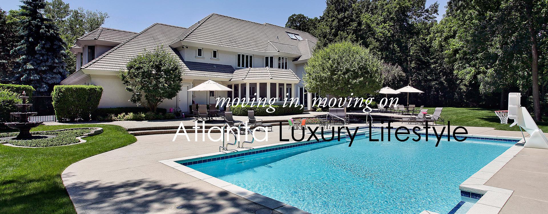 Luxury Lifestyle Neighborhoods - The Jeff Buffo Team