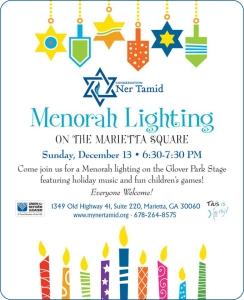 menorah-lighting-color-marietta sq 2015 244x300