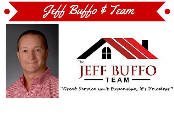 Jeff Buffo Marietta GA Real Estate