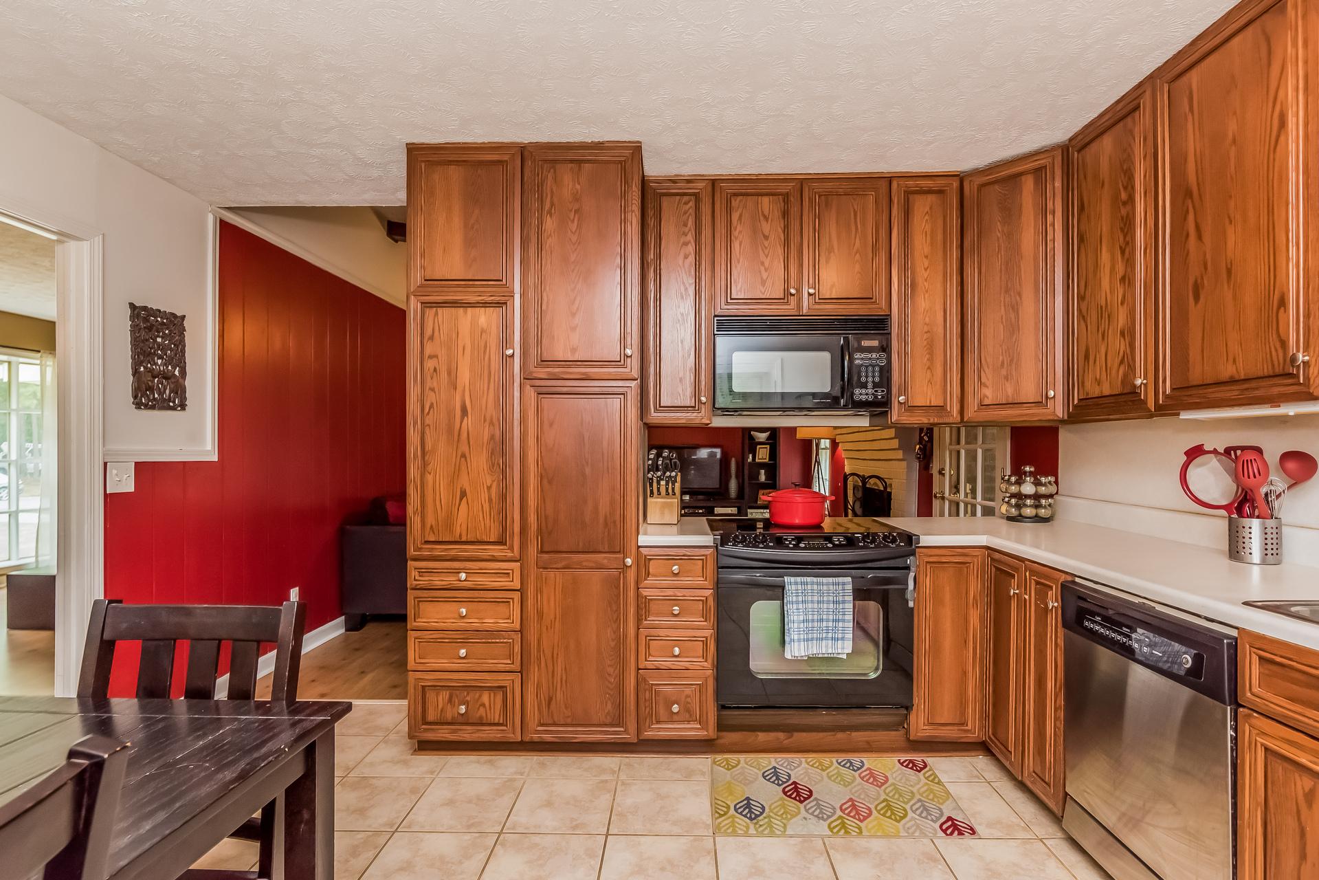 100 Home Kitchen Dillards Com Dillards Exclusive Kitchen