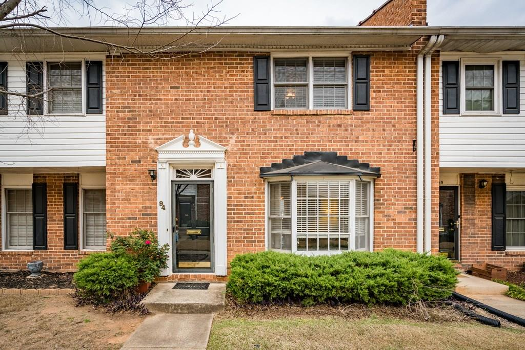 6520 Roswell Road Atlanta Ga Neighborhoods Around Atlanta
